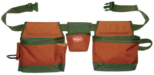 Bucket Handy (Bucket Boss Brand 55031 Handy Belt)