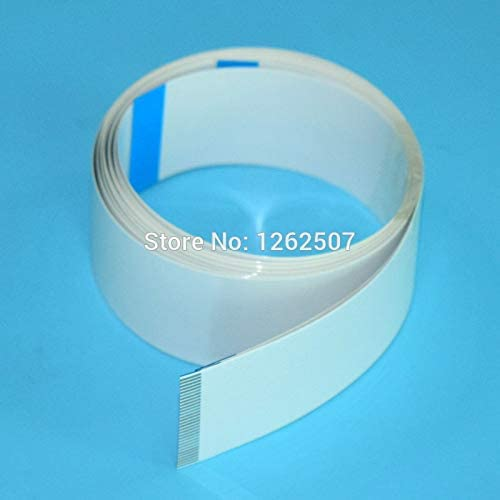 Printer Spare Parts C6090-60060 42 B0 Brand 5000 5500 New Trailing Cable Printhead Data Cable for HP Designjet 5000 5500 5100 Plotters