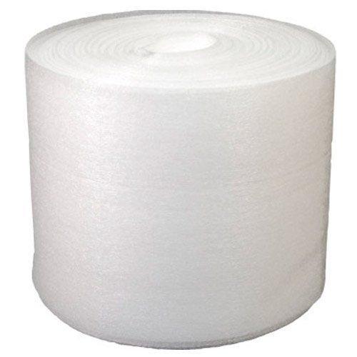 [해외]Eight 24hours 폼 랩 포장용 포장 롤 12''x150 '- 3 32' '- 천공 된 12' '/Eight24hours Foam Wrap Moving Pack
