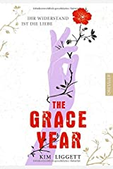 The Grace Year Hardcover
