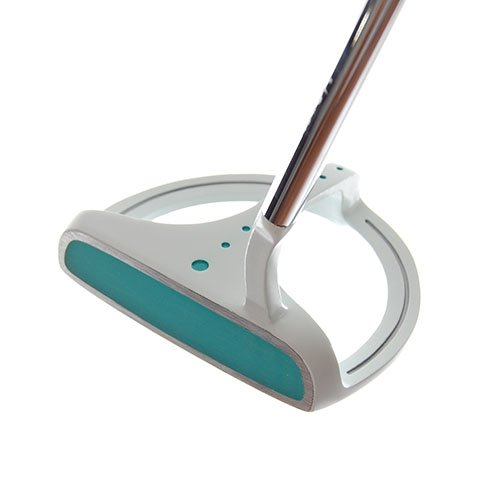 New Ladies Tommy Armour Pravada Putter 34