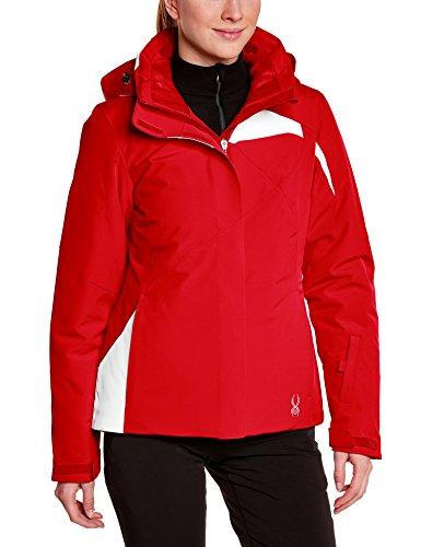 Charge Insulated Ski Jacket - 4