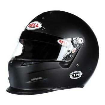 Bell Automotive 2154034 Helmet