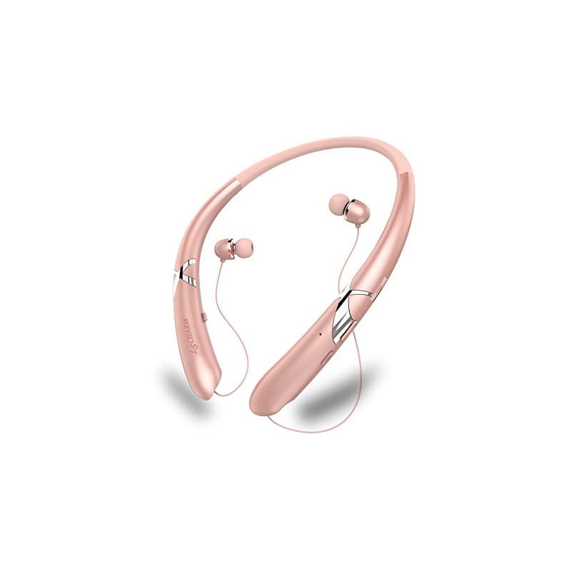 Bluephonic Libre Headphones Not Pairing