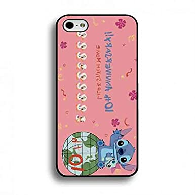 custodia iphone 6 disney vintage