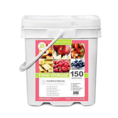 Lindon-Farms-Mixed-Freeze-Dried-Fruits-150-Servings