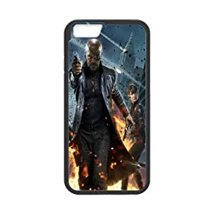 The Avengers FG0069501 Phone Back Case Customized Art Print Design Hard Shell Protection Case Cover For SamSung Galaxy S5 Mini