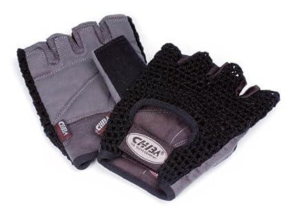 De los guantes de Simplantex mochila para silla de ruedas de Navidad (del tamaño de
