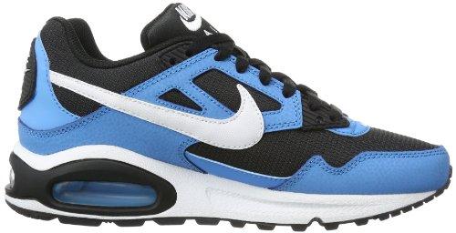 Nike Air Max Skyline (GS) - Zapatillas para niño, multicolor, talla 35.5