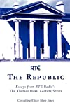 In Association with RTE the Republic, , 1856354903