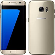 Use Galaxy S7 Wallpapers To Customize Galaxy S7 And S7 Edge Galaxy
