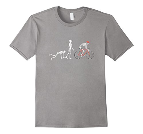 3t-4t Why Costume Super (Mens Skeletons Riding On Your Bicycle Halloween Tshirt Large)