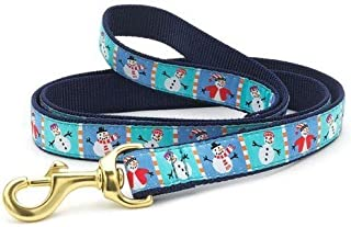 product image for Up Country Snowman Leash