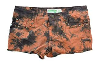 Dream Out Loud By Selena Gomez Junior Shorts, Size 3
