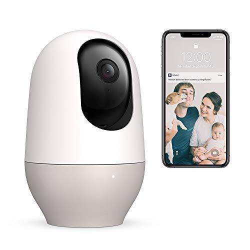 Top Surveillance Cameras