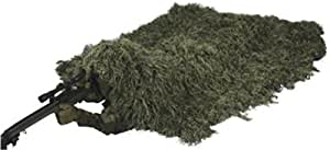 Voodoo Tactical Ghillie Blanket - 02-991205000