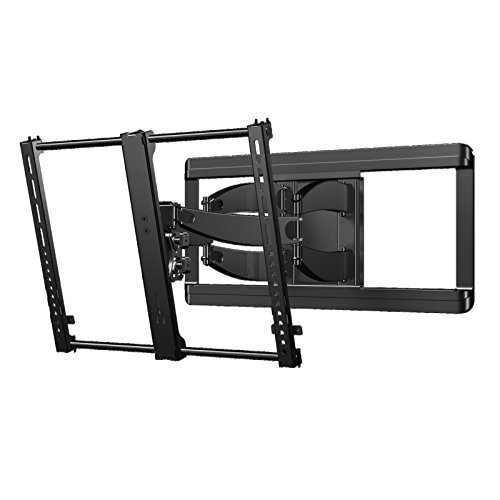 - Sanus Premium Full Motion TV Wall Mount for 42