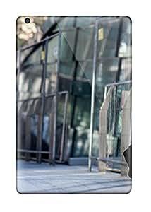 Christena Hakanson's Shop Hot Model First Grade Tpu Phone Case For Ipad Mini 3 Case Cover