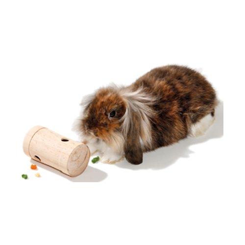 Am besten bewertete Produkte in der Kategorie Kleintierspielzeug ...