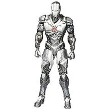 Square Enix Marvel Universe Variant: Iron Man Play Arts Kai Action Figure (Limited Color Version)