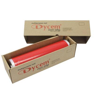 Kinsman Dycem Roll Red16'' x 16 yds