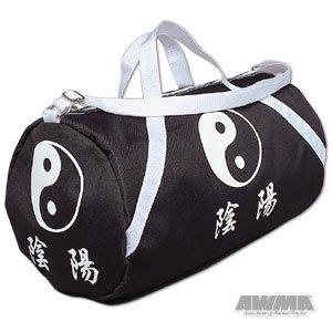 - ProForce Yin & Yang Roll Bag