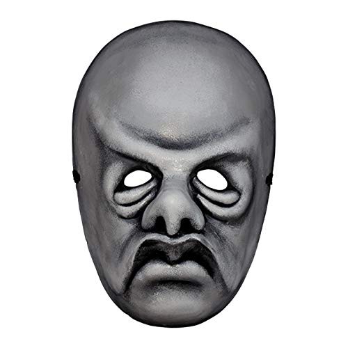 Trick or Treat Studios Officially LicensedWomen's Twilight Zone Emily Harper Mask