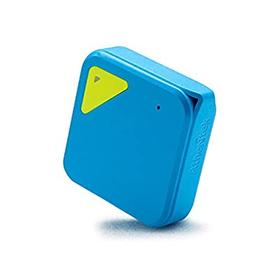 SpyGear-Circo Mini Portable Real Time GPS Tracker For Your Children, Elders And Pets, Item Finder, Phone Finder - Foxcat Ltd.