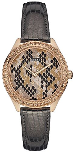 R.GUESS SRA MINI MYSTICAL Women's watches W0626L2