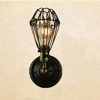 FuweiEncore Minikäfig aus thelamp (Spannung   110-120V) (Größe   220-240V)