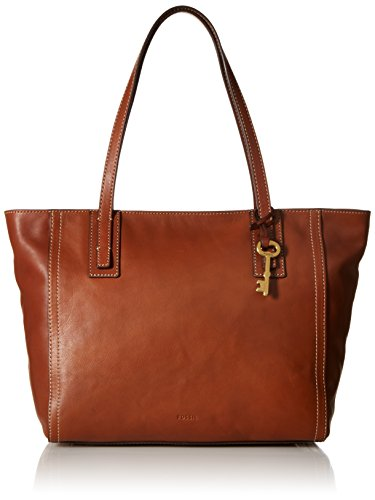 Fossil Emma Tote by Fossil