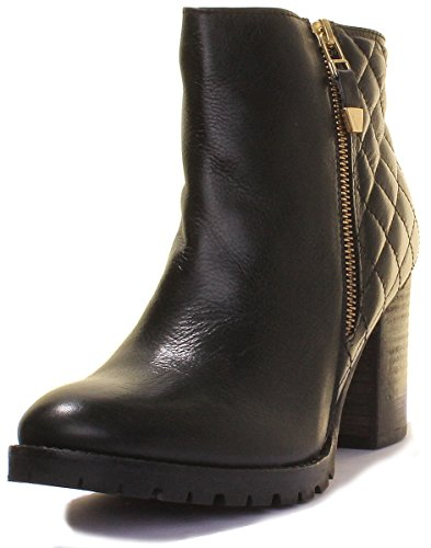 Boots Women Justin Reece For Nero Flower BrnREPxn