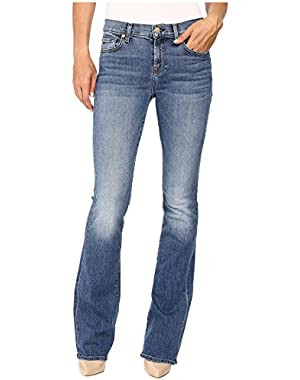 7 For All Mankind Women's Bootcut in