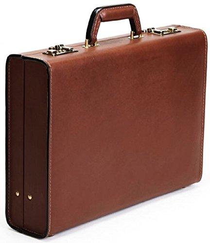 korchmar-monroe-leather-5-attache-a1141-brown