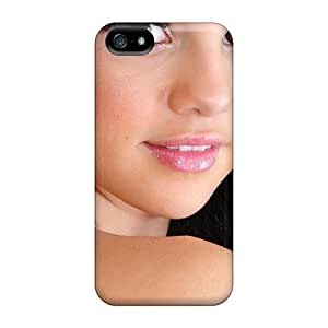 Iphone Covers Cases - UoC11486SRUC (compatible With Iphone 5/5s)