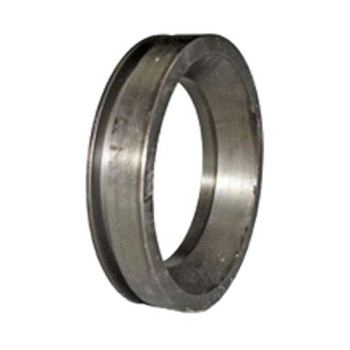 2G8236 Ring AU Fits Caterpillar 120G wT0XbOcfe
