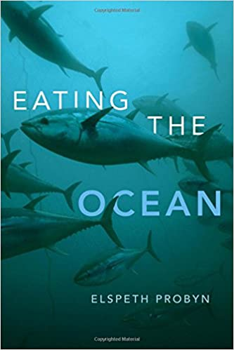 Eating the Ocean