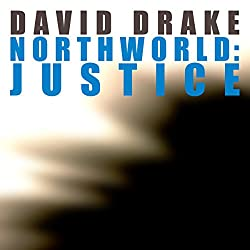 Northworld: Justice