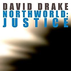 Northworld: Justice