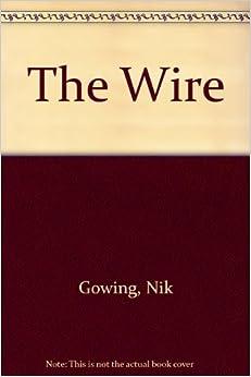Book The Wire