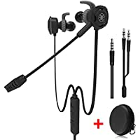 Earphone Adjustable Computer Cellphone Hands Free Basic Info