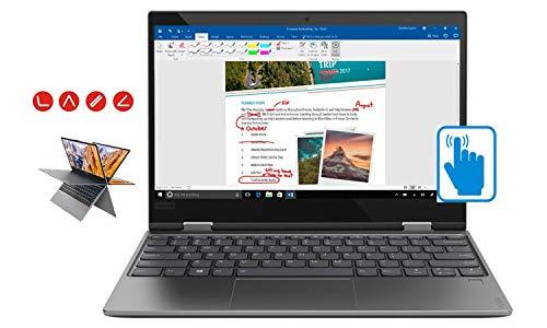 Lenovo Yoga 720 (Lenovo Yoga 720)