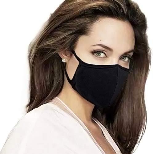 air masks for smoke n95 washable