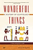 Wonderful Things: A History of