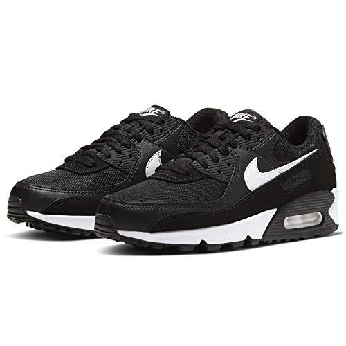 Nike Women's Race Running Shoe 2