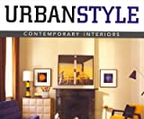 Urban Styles, Mary Wynn Ryan, 1412710022