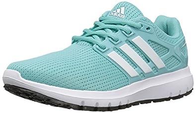 adidas energy cloud women's running shoe