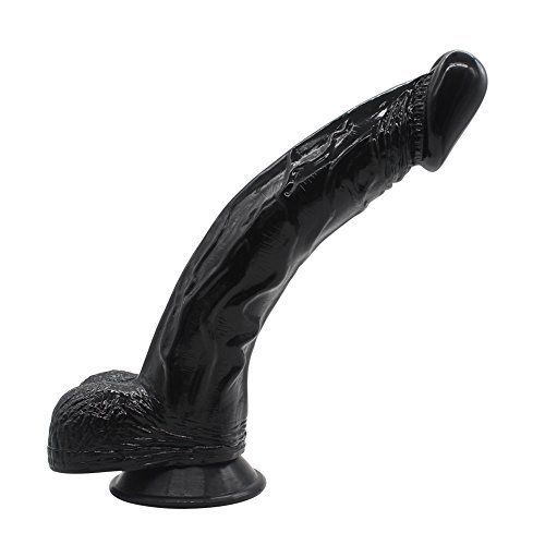 9.0 inch Female Realistic Lifelike Vbratr Adult Toys for Women Silicone Safe Big Huge Dilld with Suction Cup
