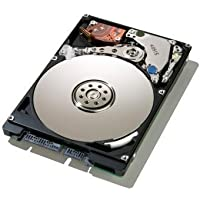 320GB 2.5 Inchs Hard Disk Drive for IBM ThinkPad T60 Laptop