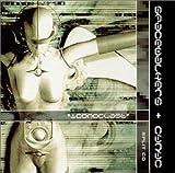 Iconoclast (split CD) by Spacewalkers (2002-03-07)